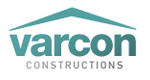 varcon constructions